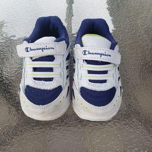 Champion Baby \u0026 Walker Shoes for Kids